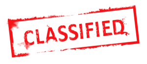 Hillary classified emails