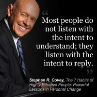 Steven Covey quotes