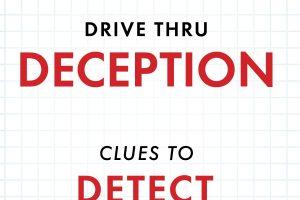 Same Informative Book, New Cover
